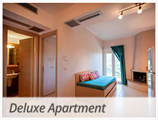 deluxe appartment kanalihomes