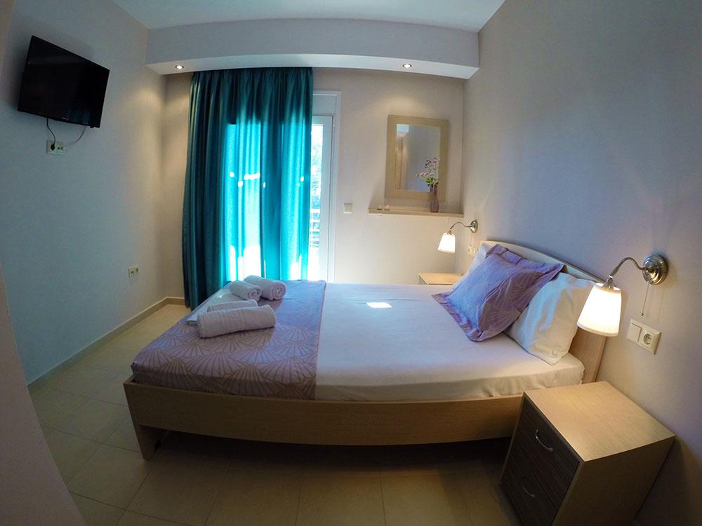 photo superior 24 kanali homes. Black Bedroom Furniture Sets. Home Design Ideas